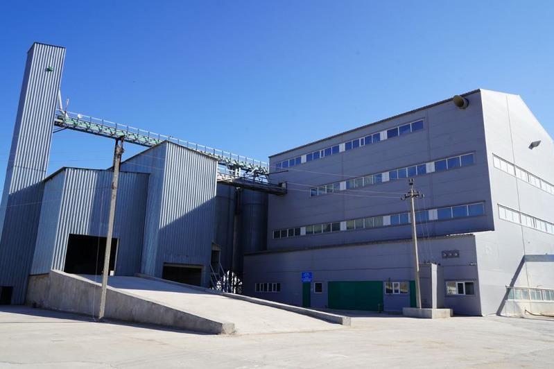 Индивидуальная программа бизнеса реализуется в Акмолинской области