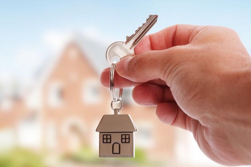 До 2022 года в ВКО планируют ликвидировать очередность многодетных семей на получение жилья