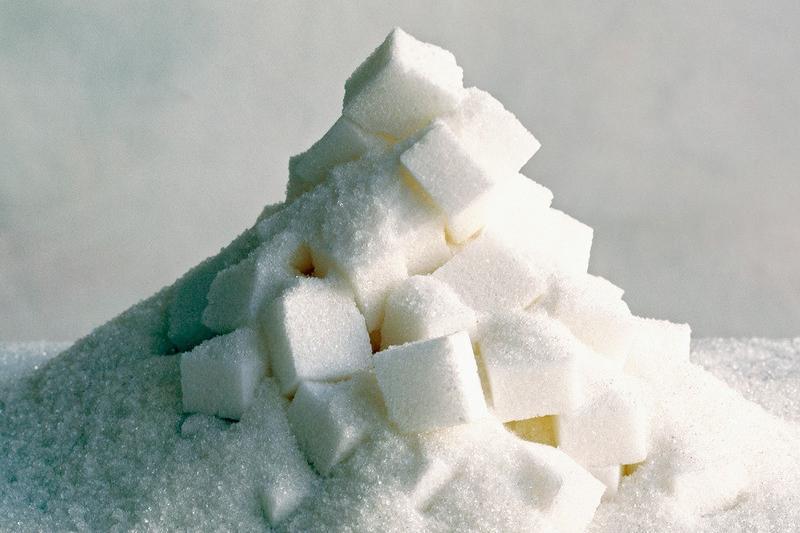 俄罗斯成为哈萨克斯坦最大的糖进口来源国