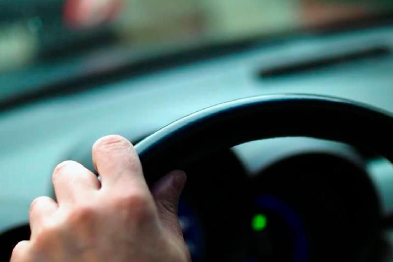 Нетрезвым за рулем автомобиля второй раз попадается чиновник в СКО