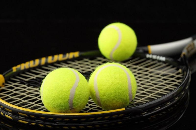 哈萨克斯坦组合成功晋级美国网球挑战赛决赛