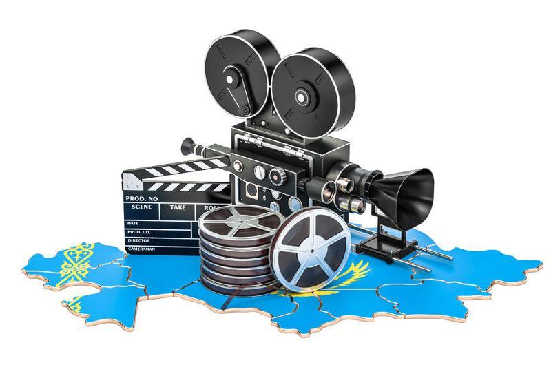 Пандемия не выбила из колеи казахстанских кинопроизводителей - Айдар Баталов