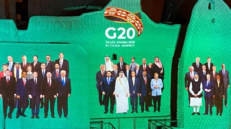 Коронавирус: в России снова рекордное число заболевших, G20 ищет деньги на вакцины