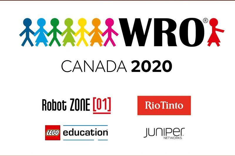 Призерами всемирной олимпиады по робототехнике стали школьники из Семея