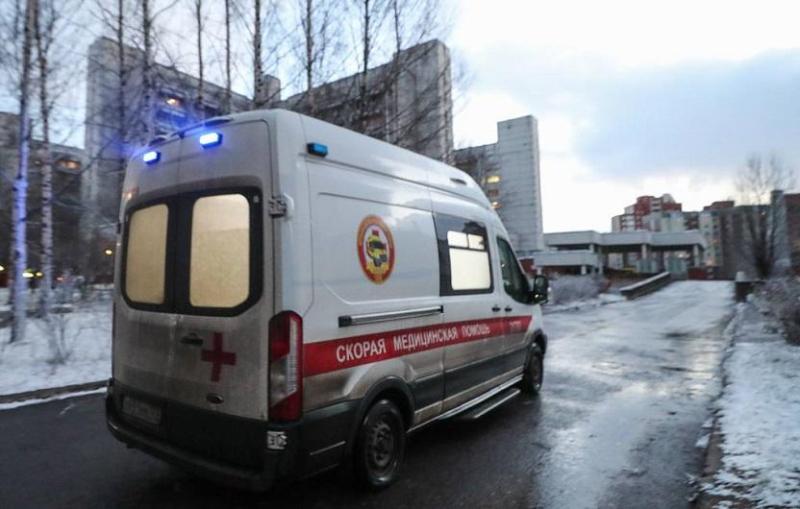 В России три дня подряд число новых случаев коронавируса превышает 24 тысяч