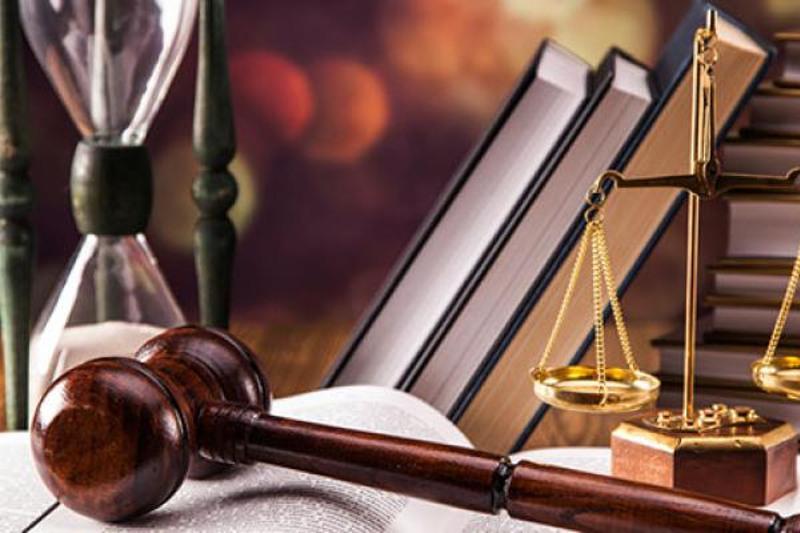 Загубивший 8 человек заключенный «Черного беркута» признан в убийстве еще 2 женщин