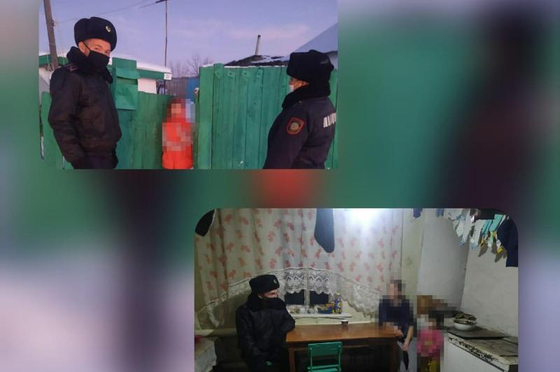 Миллионные штрафы грозят банным комнатам за нарушения карантина в Павлодарской области