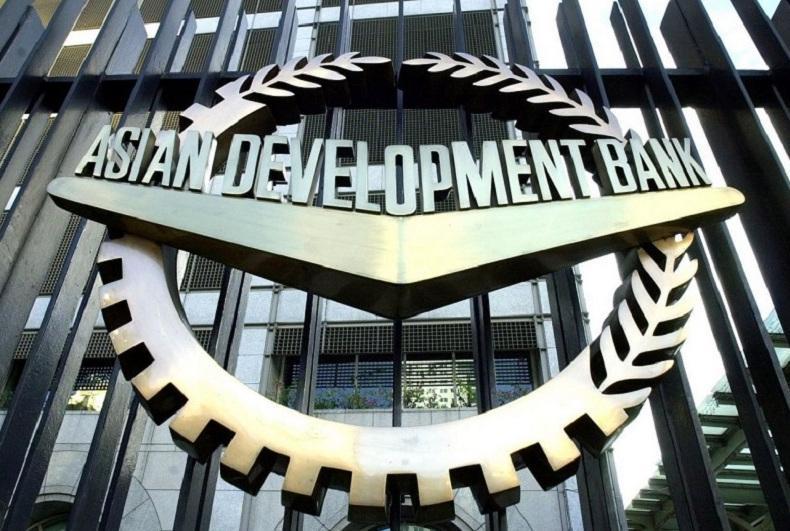 COVID-19: Қазақстан Азия Даму Банкінен қарыз алады