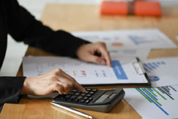 Отсрочку по уплате ИПН при снятии пенсионных накоплений предоставят казахстанцам