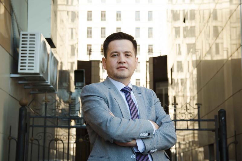 Закон «Об общественном контроле» должен носить рамочный характер – Серик Беркамалов