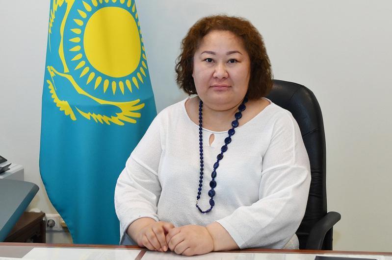 欧亚经济联盟为哈萨克斯坦带来哪些优势?