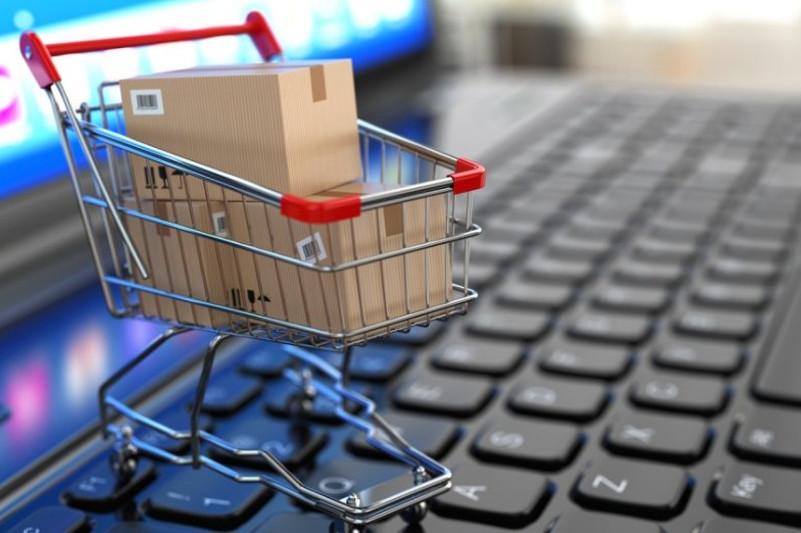 О мерах поддержки электронной торговли рассказал Бахыт Султанов