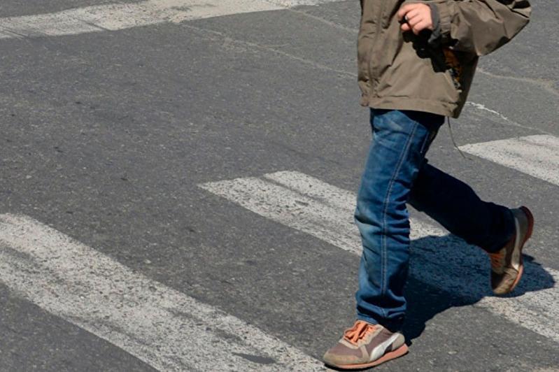 Атырауские пешеходы оштрафованы на 47,6 млн тенге