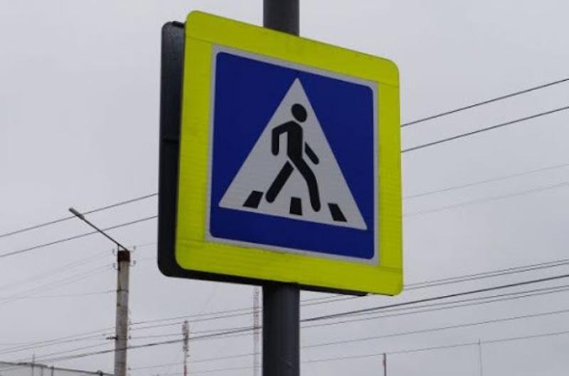 Несколько центральных улиц станут удобными для пешеходов в Алматы