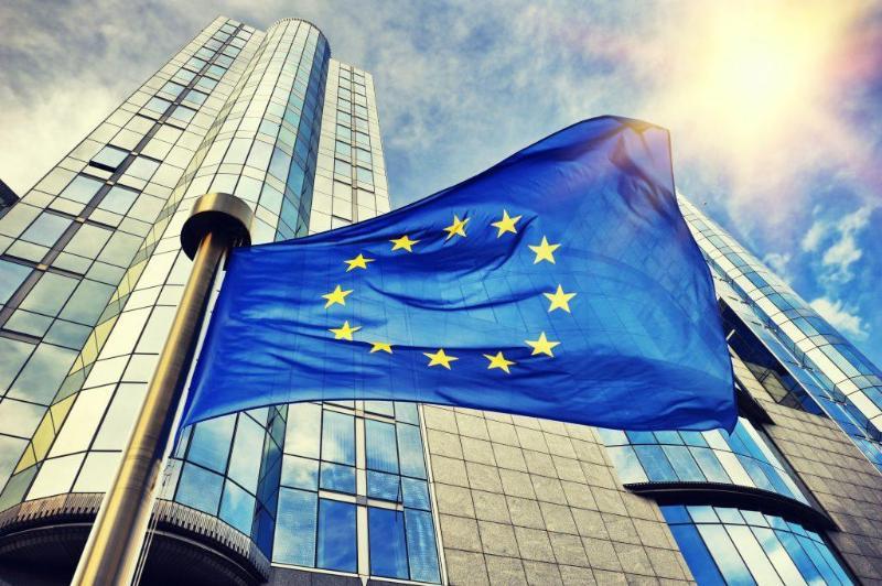 欧盟订购1.6亿剂莫德纳冠病疫苗