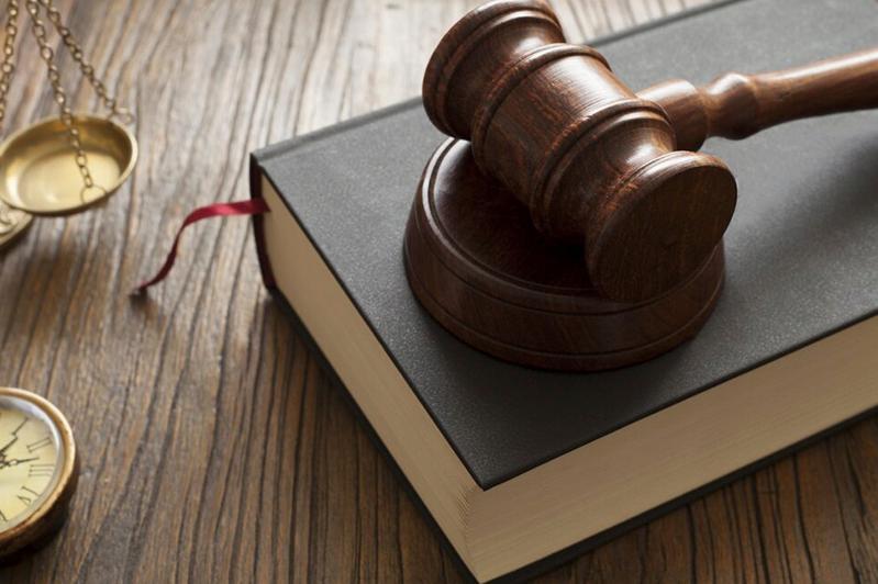 О внедряемом Административном процедурном процессуальном кодексе рассказали на IX Гражданском форуме