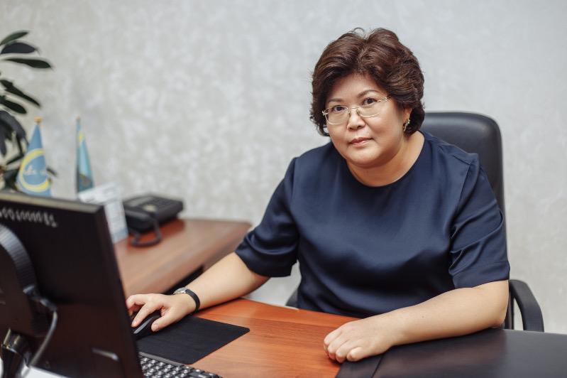 Использовать потенциал НПО в решении вопросов насилияпредложили в Казахстане