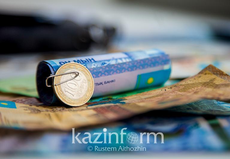 Сообщник Аблязова вернул Казахстану 6,3 млрд тенге