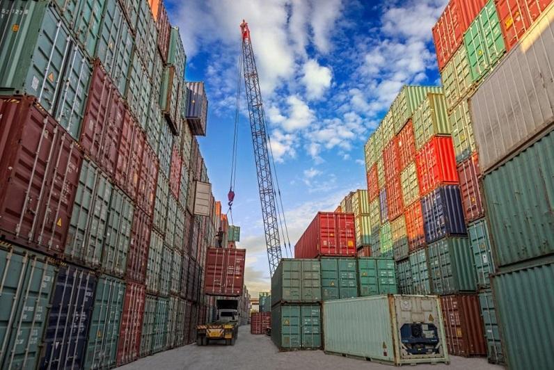 Увеличить объем экспорта переработанной продукции АПК в два раза намерены в Казахстане