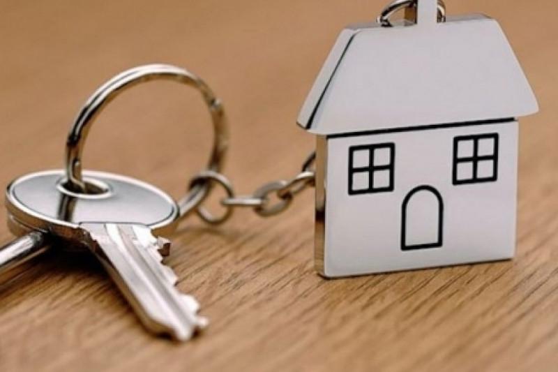 813 атырауских семей из аварийных домов получили квартиры