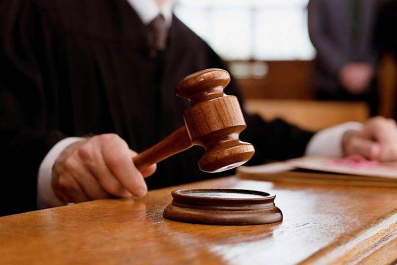 За зверское убийство пенсионеров приговорили к 25 годам лишения свободы акмолинца