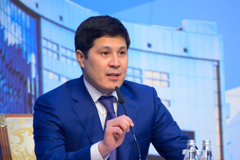 Әбілқайыр Сқақов: 2021 жылы мемлекеттік бағдарламаларға баса мән беріледі