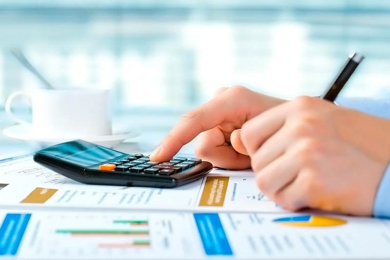 前10月哈金融保险业固定资产投资额达658亿坚戈