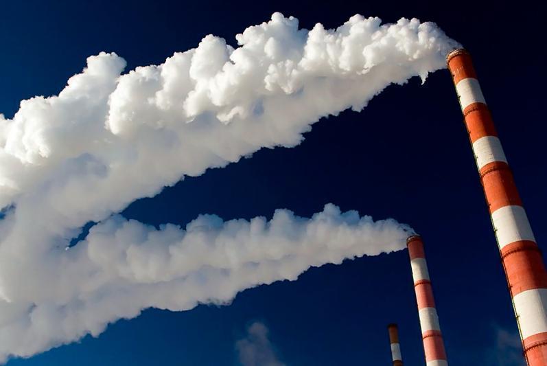 Выбросы загрязняющих веществ в Алматы сократятся на 44% – Магзум Мирзагалиев