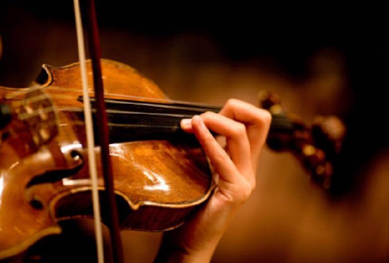 Концерты, спектакли и выставки пройдут в выходные дни в столице