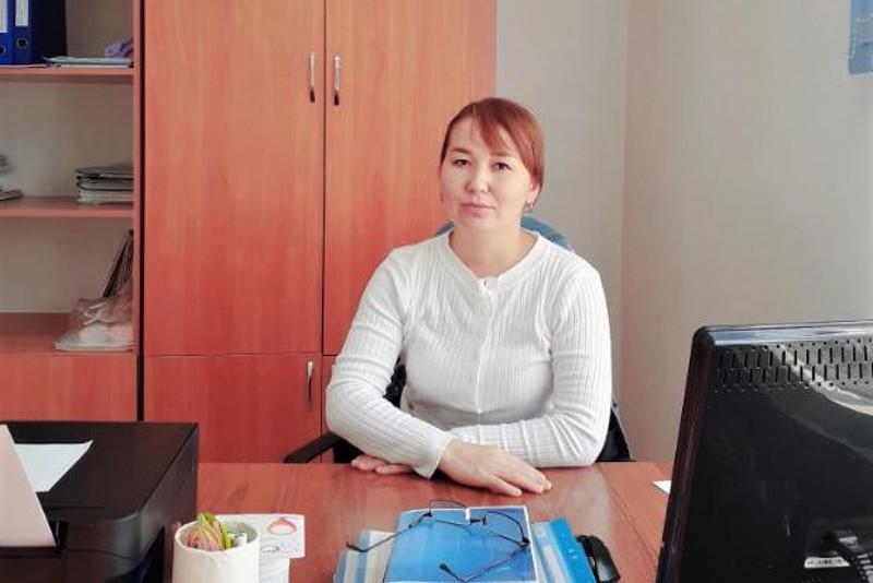 Более 35 тысяч молодых специалистов из села получили льготные кредиты на жилье