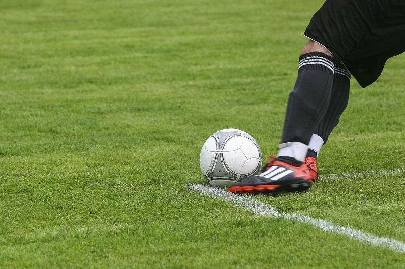 Футболдан ӘЧ- 2022: Еуропадағы іріктеу кезеңінің жеребесі 7 желтоқсанда тартылады