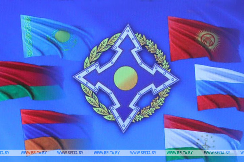 CSTO countries to work together to diversify products of national defense industries