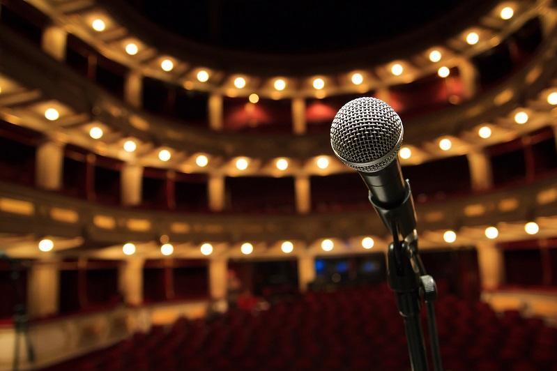 Праздничный концерт ко Дню Первого Президента РК пройдёт в Караганде