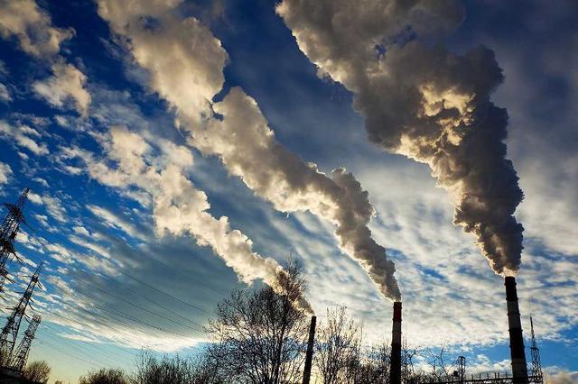 В трех городах ожидаются неблагоприятные метеоусловия