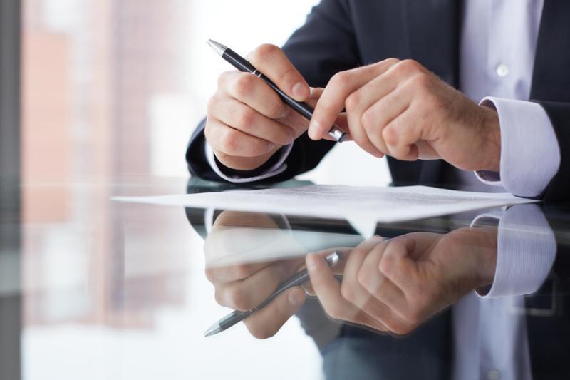 48 работодателей привлекли к ответственности вЖамбылской области за нарушения трудового законодательства
