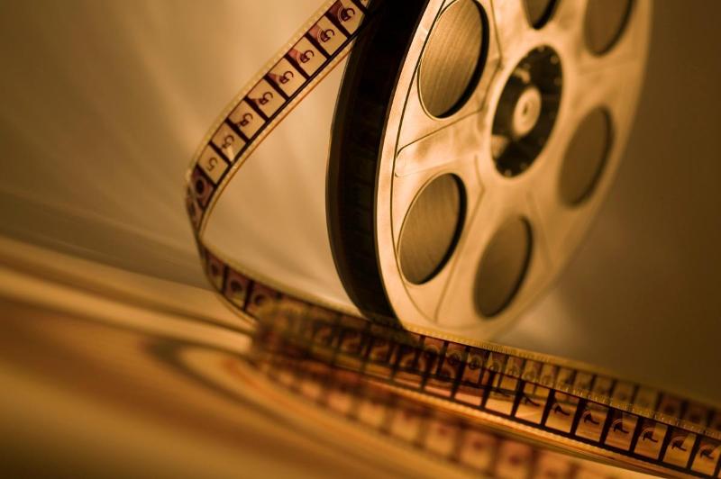 Атырауда Тұңғыш Президент күні қарсаңында деректі фильм көрсетілді
