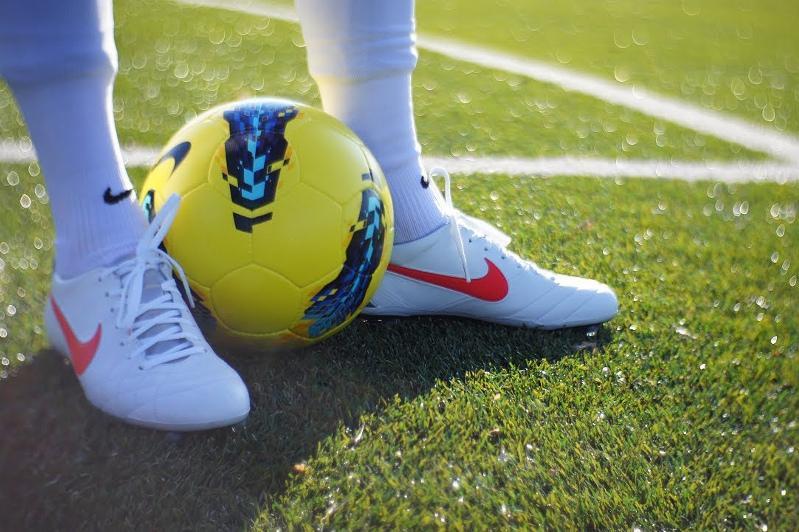 2020赛季哈萨克斯坦足球超级联赛圆满落幕