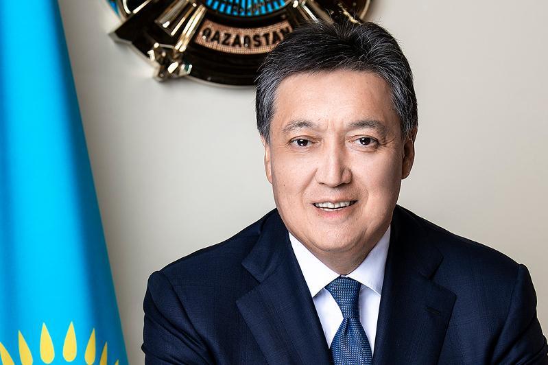 ҚР Премьер-Министрі қазақстандықтарды Тұңғыш Президент күнімен құттықтады