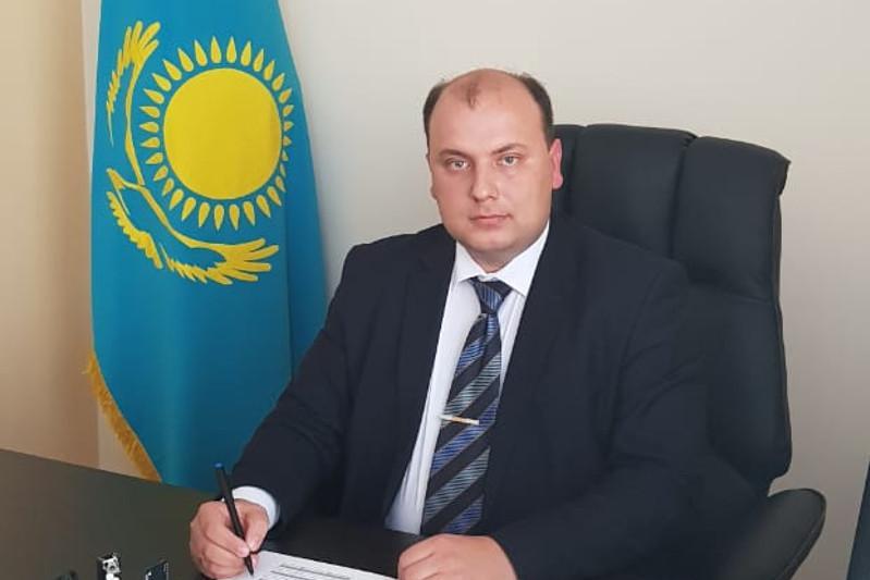 Нурсултан Абишевич сумел стать архитектором современной казахстанской государственности - Никита Максименко