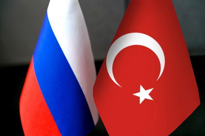 Түркия мен Ресей Таулы Қарабақ бойынша бірлескен орталық туралы хаттамаға қол қойды