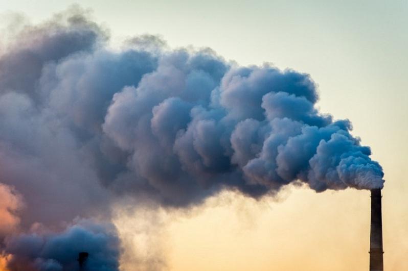 В девяти городах Казахстана ожидаются неблагоприятные метеоусловия