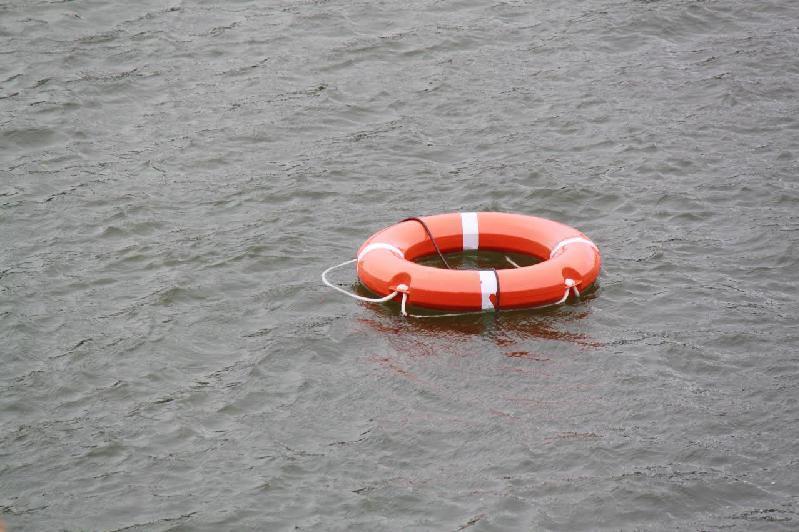 Тело пропавшего неделю назад мужчины обнаружили в реке в ЗКО