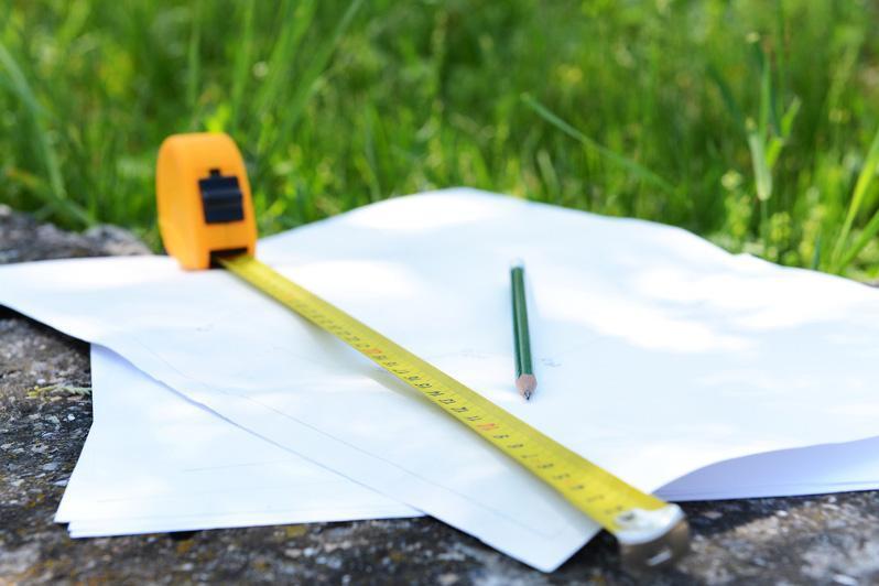 Автоматизировать процедуру согласования предоставления земельных участков планируют в Казахстане