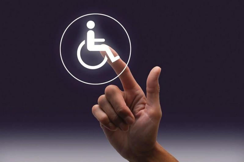 На какую бесплатную медпомощь могут рассчитывать лица с инвалидностью в Казахстане