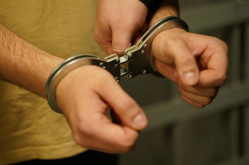 Подозреваемый в жестоком убийстве 15-летней давности россиянин задержан в Темиртау