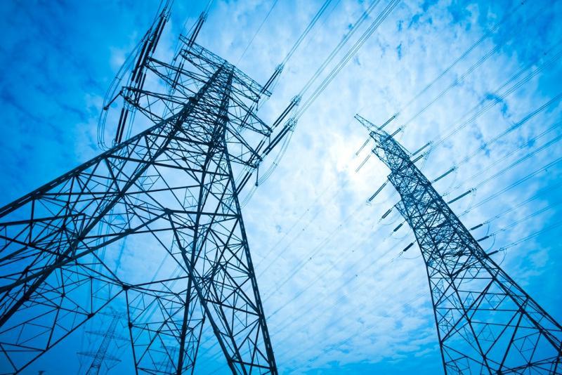 Жамбыл облысындағы энергия тапшылығы проблемасын жою: 4 жоба жүзеге асырылуда