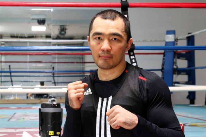 职业拳击:WBA强制舒门诺夫打卫冕战