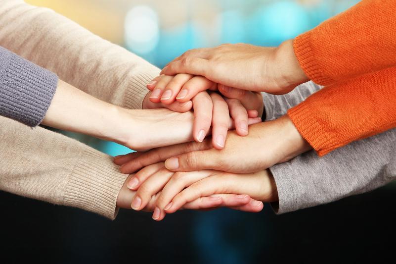 Создать институт по подготовке кадров в области благотворительности предлагают в Казахстане