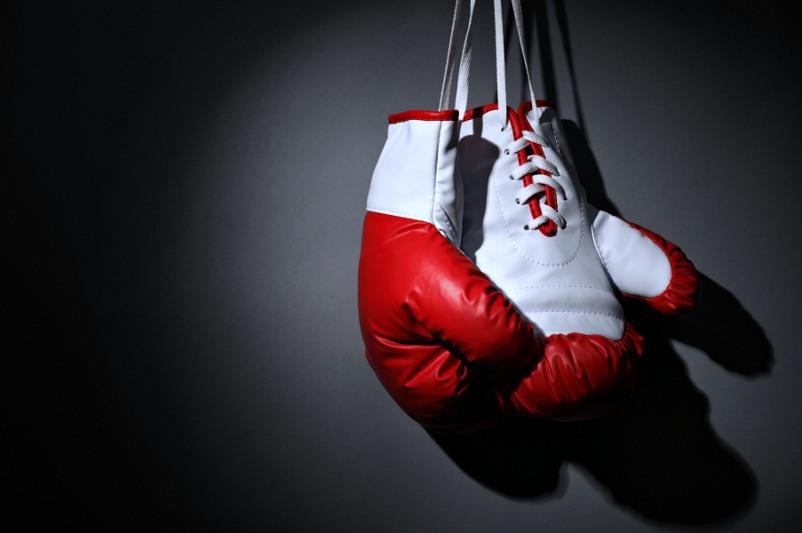 Qazaqstandyq 5 boksshy IBF reıtıngine endi