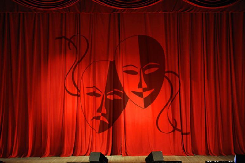 Театральные премьеры, кукольный балет и выставки пройдут в выходные в столице